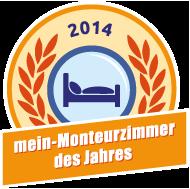 Monteurzimmer_2014_RLP