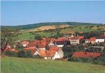 Krottelbach
