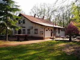 PWV Krottelbach